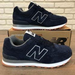 new sneakers NB 42 size