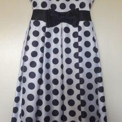 Φόρεμα για το κορίτσι, GROWTH146