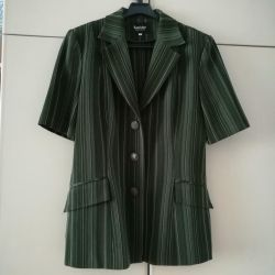 Suit of 4 items