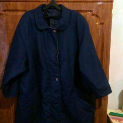 Jacket p 52-54