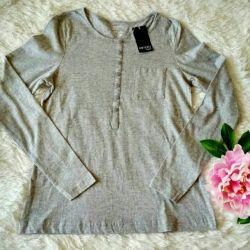 Νέα μπλούζα Esmara