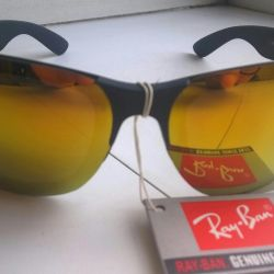 Ochelari de soare ,, Rey Ban ,,