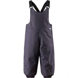 Pantaloni de iarna, semipreparate