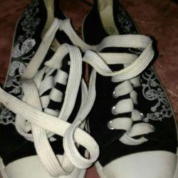 Sneakers 32 rr