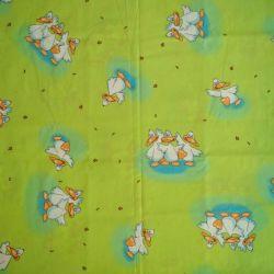 Ткань поплин (постельное белье)