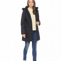 Coat jacket new
