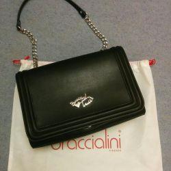 Kadın çantaları Braccialini