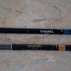 Chanel gölge kalem Orijinal