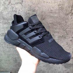 Ανδρικά παπούτσια Adidas EQT Support 91/18