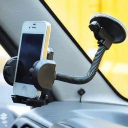 Βάση αυτοκινήτου για iPhone 4-5-6-7