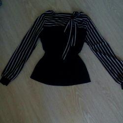 Ceket, bluz