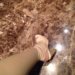 εποχή αγάπης (μπότες κάλτσες)