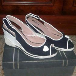 Pantofi 37 dimensiuni