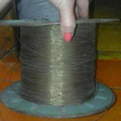 Babina Copper Wire