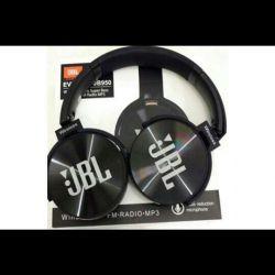 JBL 950 wireless headphones
