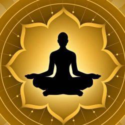 Йога 🧘♀️ индивидуальные занятия