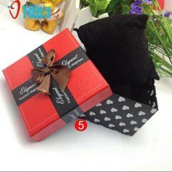 Watch Box Gift