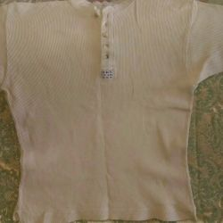 Polo, T-shirt για άντρες