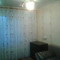 Room, 10 m²