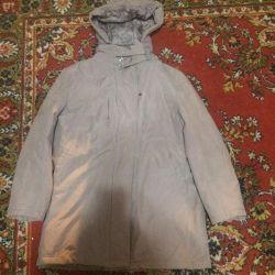 Άνοιξη νέο θηλυκό σακάκι παλτό