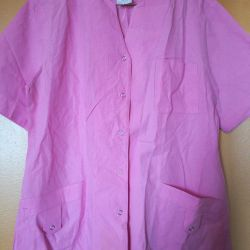 Ceket iş giysisi 44-46 beden