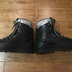 Ботинки альпинистские мужские Scarpa Vega