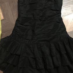 Βραδινό φόρεμα p 44-46