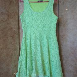 Dress for 46-48