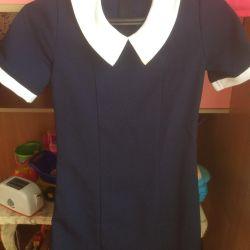 Φορέματα για το σχολείο