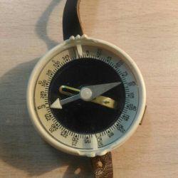 Compass USSR