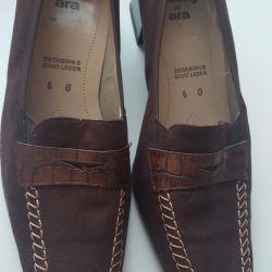 shoes, r. 39