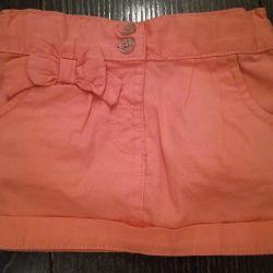 Waikiki new skirt