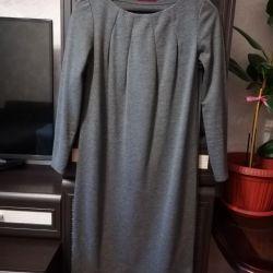 Rochie tricotată Zarina