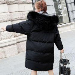 Winter jacket Overseas new