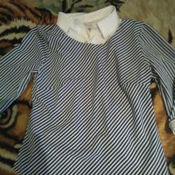 Două bluze