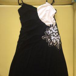 Noua rochie Venus 40-42 xs