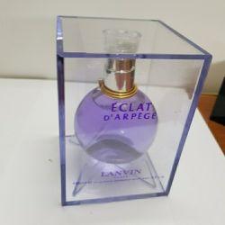 Perfume  Lanvin eclat d arpege