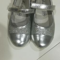 Туфлі для свята 27раз