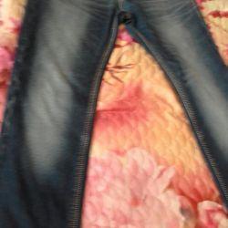 Bărbații calzi bărbați