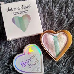 Ψηφιακό σημειωματάριο καρδιάς