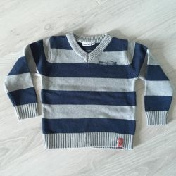 Sweater size.92