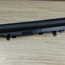 New laptop battery for ACER V5 V5-531