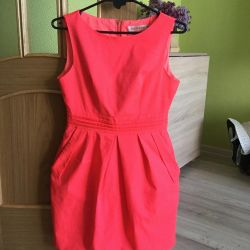 Tulip style dress for sale