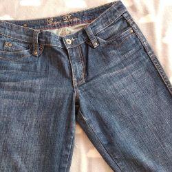 German jeans ESPRIT