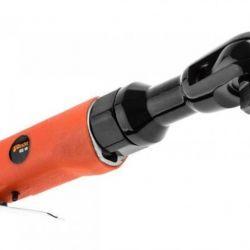 Ключ трещоточный пневматический WESTER RS-10