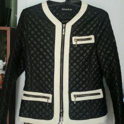 Куртка классика