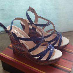 Os sandale p. 37