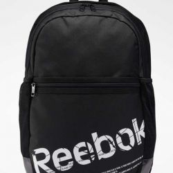 Backpack Reebok
