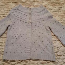 Hamile Ceket