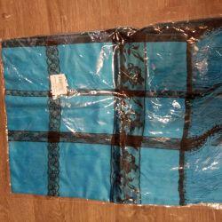 Palatine New Wool / Silk